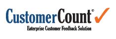 CustomerCount