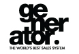 Geneator