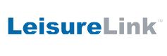 LeisureLink