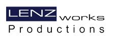 Lenzworks